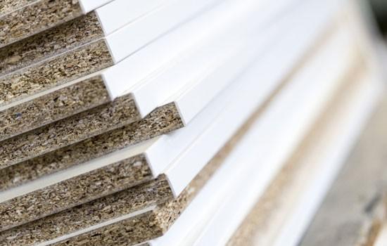 Fußboden Spanplatten Kaufen ~ Spanplatten für ihr zuhause kaufen holzland funk nahe stade